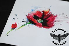 20 Amazing Tattoo sketches that will blow your mind   Antsmagazine.com