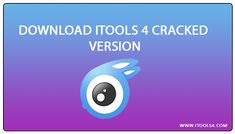 itools software for iphone 4 free download