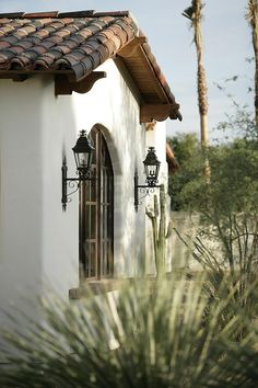 Carson Poetzl Inc. - Hacienda Residence