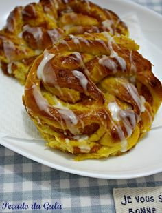 Muffin, Bread Recipes, Cooking Recipes, Cake Blog, Bread Cake, Portuguese Recipes, Pumpkin Bread, Mole, Sweet Recipes