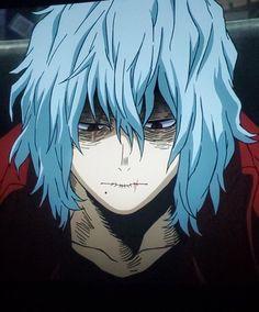 Buko No Hero Academia, My Hero Academia Memes, Hero Academia Characters, My Hero Academia Manga, Anime Characters, Fanarts Anime, Manga Anime, Anime Art, Anime Villians