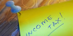 Here's The Latest Data On India's Income Tax Heroes And Zeroes Income Tax Preparation, Tax Help, Bear The Burden, Criminal Defense, Tax Deductions, Investing, Things To Come, India, Lawyer