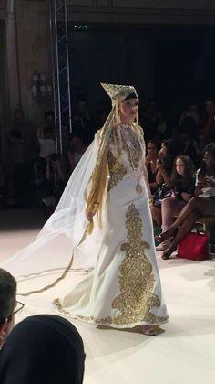 قنادر فيفي القلية للاعراس | عالم المراة | Projets à ...