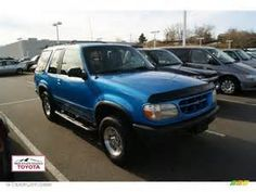 Awesome 2005 ford explorer workshop service repair manual pdf blue 1996 ford explorer sport fandeluxe Image collections