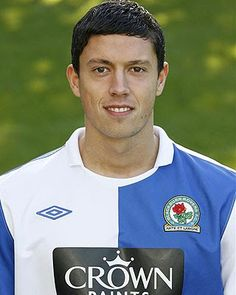 Name : Jason Lowe Nationality : English Date of Birth : Previous Clubs : Oldham (loan) Position : Midfiel. Blackburn Rovers Fc, Queens Park Rangers, Barclay Premier League, Stamford Bridge, Fa Cup, One Team, Fifa, Biography, World Cup