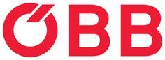 OBB Austria Railway