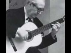 Greensleeves, Andres Segovia ..one of the first classical songs I mastered in guitar lessons..always love playing it, always love listening to it. I can only wish to come close to the dexterity, and finesse Andres had..check out around 2:30.. incredible.