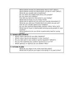 pet-and-fce-speaking-paper-part-1-3-728.jpg (728×1031)