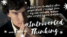 Introverted Thinking - Ti Intp Personality Type, Myers Briggs Personality Types, Infj Mbti, Intj, Leadership Quotes, Education Quotes, Educational Leadership, Educational Technology, Intp Female