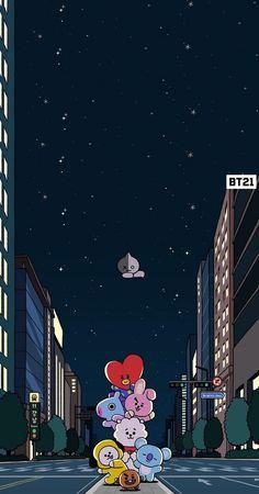 Bts Wallpaper Lyrics, Army Wallpaper, Cute Anime Wallpaper, Tumblr Wallpaper, Cartoon Wallpaper, Wallpaper Backgrounds, Wallpaper Please, Wallpaper Iphone Disney, Bts Drawings