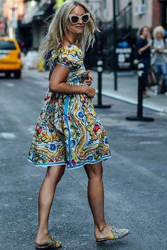 Rose oversized cat eye sunglasses Stella McCartney 0006 by fashion blogger @fashionguitar #sunglasses #sunglasses2016 #stellamccartney #stellamccartneysunglasses #fashionguitar