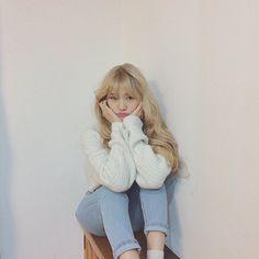 오마이걸 (OH MY GIRL) (@WM_OHMYGIRL) | ทวิตเตอร์