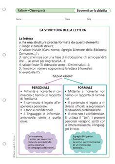 Italian Language, Learning Italian, Teacher, Writing, School, Google, Geography, Alphabet, Languages
