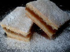 Vegán almáspite Cornbread, Vegan Recipes, Dessert Recipes, Ethnic Recipes, Blog, Recipes, Millet Bread, Vegane Rezepte, Desert Recipes