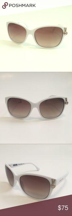 Michael Kors Sunglasses MICHEAL Michael Kors Wilmette Sunglasses. Excellent condition. Incldues original matching Michael Kors sunglasses case. Michael Kors Accessories Sunglasses