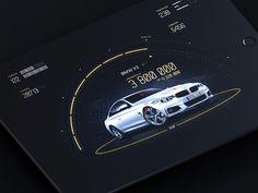 Concept UI