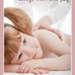 Kids Love Acupuncture website/blog