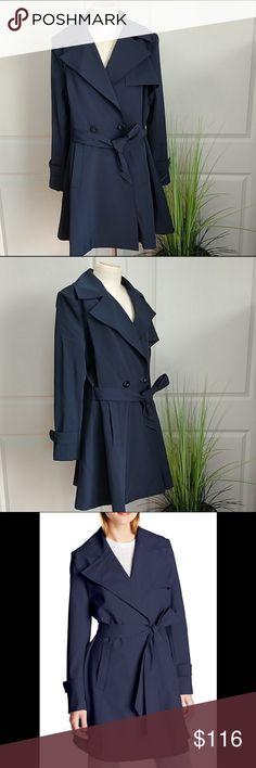 NWT Womens MELROSE CHIC NY  Open Style Swing Jacket Size 2X 22//24