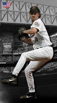 National League, Houston Astros, Mlb, Baseball