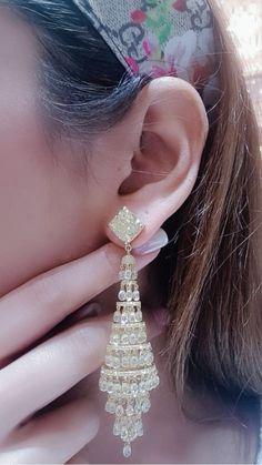 Charitable Sweet Flower Accessories Hanging Garden Back Temperament Women Earrings Fresh Earrings