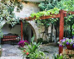 Traditional Cyprus Inn Wedding near Paphos