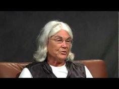 Dr. Mercola Interviews Dr. Stephanie Seneff on Statins