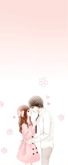 I'm looking from a variety of sources and gather into one like this. Just for you, Korean Anime Lovers!   ^o^  ^o^ ^o^ ^o^  Korean Anime Couple  ^0^ ^0^ ^0^ &nbs…