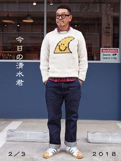 K432.net 【清水 圭 オフィシャルサイト】