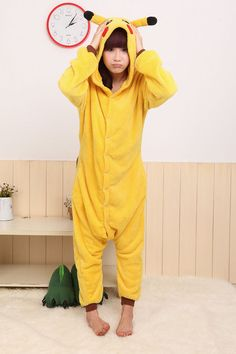 27fe71492fb Halloween Shoulder Carry Mascot Costume Piggy Back Me Dress Cosplay Adult  Party