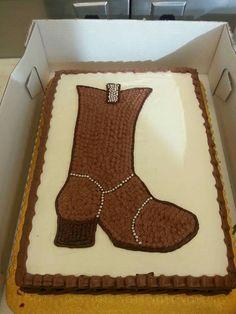 Christmas Stockings, Cakes, Holiday Decor, Desserts, Home Decor, Needlepoint Christmas Stockings, Tailgate Desserts, Homemade Home Decor, Cake