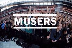 Musers! we're growing by the hour  ;)