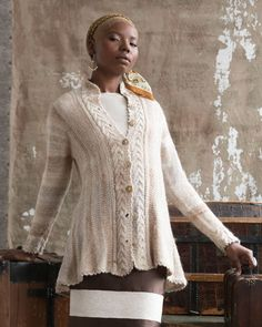 Men 17 patterns Ellison J :Noro Knitting Book #8: