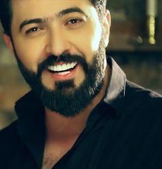 20 Best سيفنبيل Images Arab Celebrities Singer