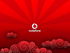 Vodafone - Care sunt Noile Reduceri la Telefoane Mobile in Magazinul Online ? Latest Wallpapers, Pretty Wallpapers, Iphone Plans, Vodafone India, Location Icon, Background Images Hd, Tablets, Ad Hoc, Logo Images