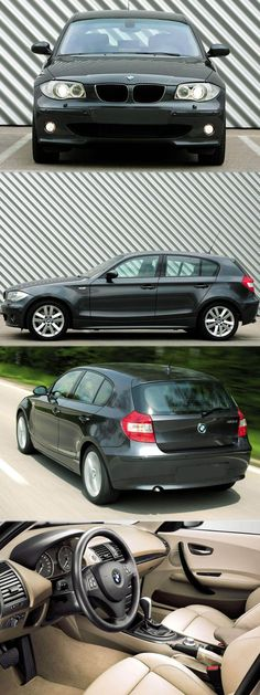 21 best bmw gearbox images on pinterest bmw 3 series bmw 328i and rh pinterest com BMW OEM Oil Filter BMW X5 Filter