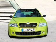 Cars And Motorcycles, Diesel, Volkswagen, Blue, Sweden, Vehicles, Diesel Fuel