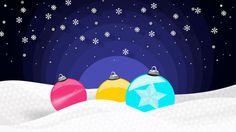 Christmas Flat by janosch500.deviantart.com on @DeviantArt