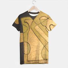 art24k T-shirt