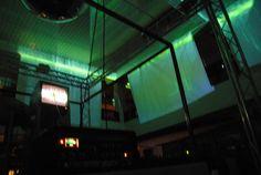maison de la culture - Tournai (BE) - 2008