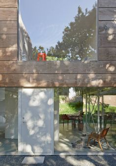 Åke E:son Lindman, Stockholm, Elding Oscarson, Wohnhaus, Mölle Swedish architecture just perfect simple.