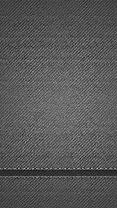 Cellphone Wallpaper