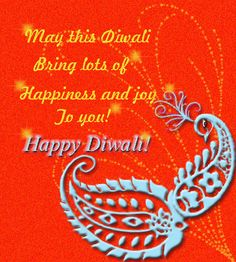 The 30 best my cards images on pinterest e cards email cards and free online vibrant diwali wish from me to you ecards on diwali m4hsunfo