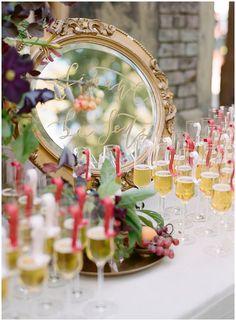 Zili & Joseph: A Thornewood Castle Wedding in Seattle - The Ganeys Garden Wedding, Summer Wedding, Wedding Events, Wedding Reception, Wedding Decorations, Table Decorations, Celebrity Weddings, Event Planning, Castle