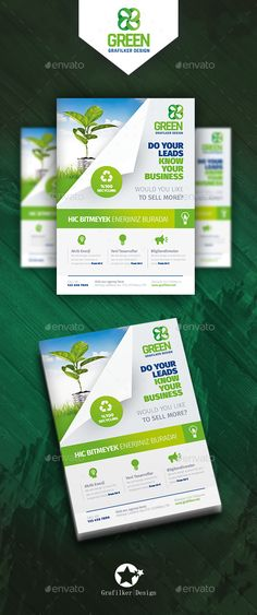 Back To School Flyer Template Psd Unlimiteddownloads  Flyer