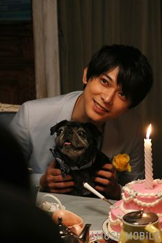 Cute Japanese Guys, Japanese Boy, Ryo Yoshizawa, Look Younger, Nihon, Healthy Options, Woman Face, Beautiful Boys, Beauty Care