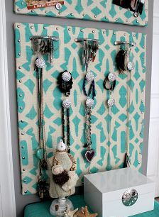 Some great organizing and storage ideas from Homet - http://homedecore.me/some-great-organizing-and-storage-ideas-from-homet-6/ - #home_decor #home_ideas #design #decor #living_room #bedroom #kitchen #home_interior #bathroom