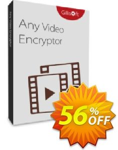 25% OFF] AutoDWG DWG to JPG Converter Pro Coupon code on