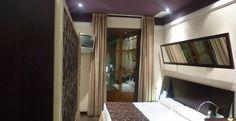 Hotel für romantische Kurztrips nach Salamanca