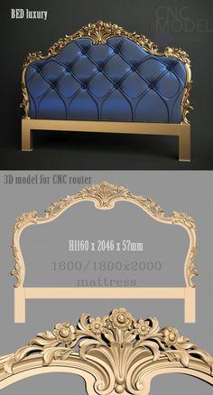 Wood Furniture Legs, Home Decor Furniture, Sofa Furniture, Unique Furniture, Furniture Design, Bed Headboard Design, Bedroom Bed Design, Headboards For Beds, Home Confort