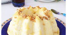 Blog de recetas de repostería casera, fáciles y ricas